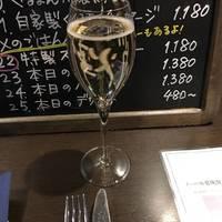 ワイン食堂 ぐるまん