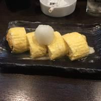 旬菜和洋  坂本