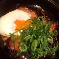 隠れ家個室×肉バル AOI‐YA ‐葵屋‐三宮店