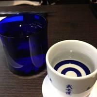 日本酒ふくろう