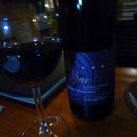 イスラエルグラスワイン 赤