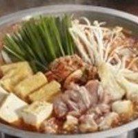 温まる!美味しいお鍋が食べたい