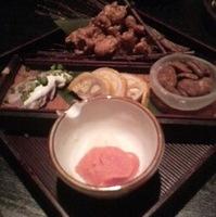 九州郷土酒菜盛り合わせ