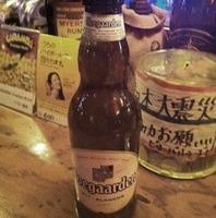 ビール ヒューガルデンホワイト