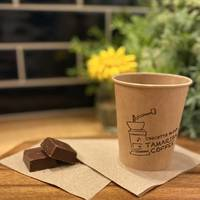 TAMARIBAコーヒー