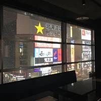 夜景DINING Grab susukinoの口コミ新着画像その1