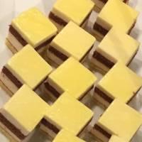 プチケーキ 2