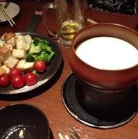 □■―――――――――――――― ■□ 4種の鍋から選べる 冬のビストロプレミアムコース【10品】