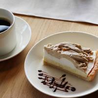 HACO+CAFE