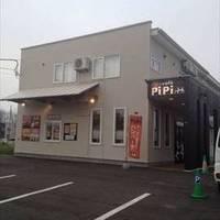 ごはん cafe PiPi