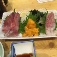 満足のお食事3,500円コース