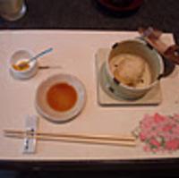 豆腐しゅうまい