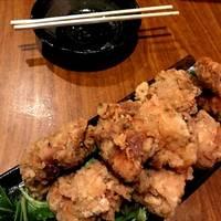鮮魚×個室居酒屋 魚心‐UOSHIN‐大宮店