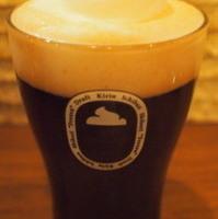 フローズン生ビール 黒