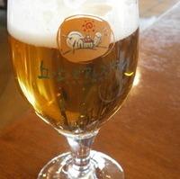 工場直送生ビール