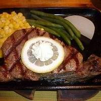 5150円のコース料理