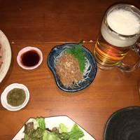 隠れ家個室居酒屋 吉蔵‐yoshikura‐池袋店