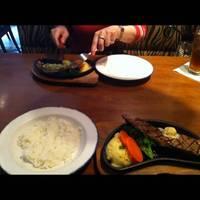 ハードロックカフェ 大阪の口コミ新着画像その3