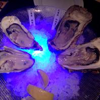 産地直送 国産岩牡蠣