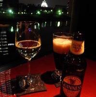 ギネス黒ビール