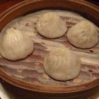 状元特製上海小籠包