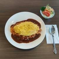 Cafe & Kitchen YU-YU