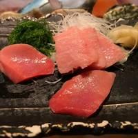 三寿司 本店