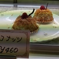 お菓子工房 favorite