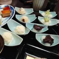 お寿司食べ放題コース