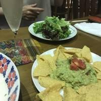メキシカンレストラン タコリブレ戸塚店