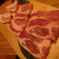 焼肉宴会コース 全10品 4,000円