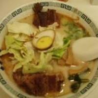ターロー麺