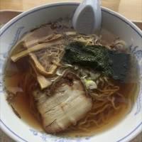 竹の家 アイーナ店