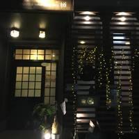 旬菜桜通り 樽