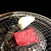 黒毛和牛 ハネシタ980円