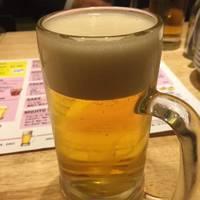 ワイガヤ 新宿十二社通り店