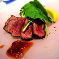 宮崎県産 特選お肉のグリリア