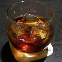 沖縄産 黒糖梅酒
