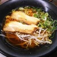 拉麺 吟葫蘆