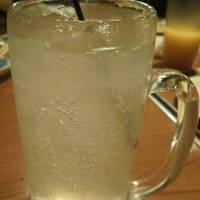 ◆ドリンク飲み放題 40種以上![お一人様 ¥1,000][2時間制(L.O.30分前)]