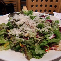 13種のお野菜ご馳走サラダ