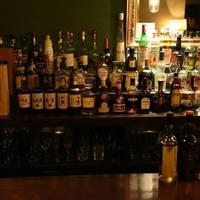 Bar MIROKU