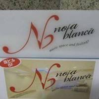 Nota Blancaの口コミ新着画像その2