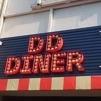 DD DINERの口コミ新着画像その1