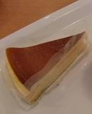 手作りケーキのお店 POUPEE