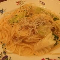 地中海食堂タベタリーノの口コミ新着画像その1