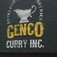 ジェンコ カレー インク(GENCO CURRY INC)
