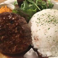 肉の溶岩グリル&横浜地野菜 H.B's nestの口コミ新着画像その2