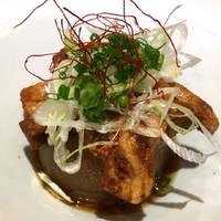 個室居酒屋×肉キッチン にくまる姫路駅前店