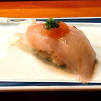 ねぎお寿司